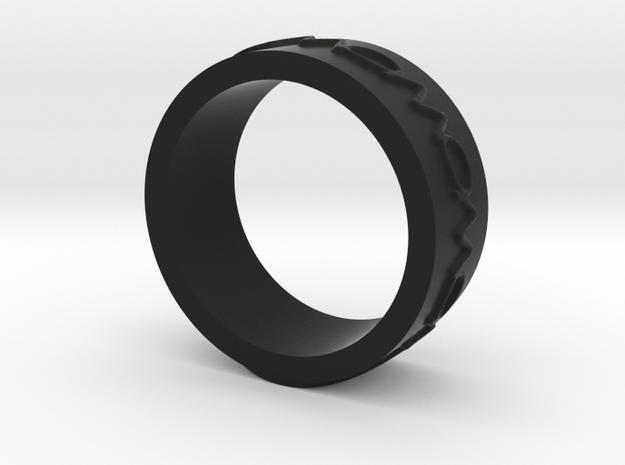 ring -- Sat, 30 Nov 2013 02:53:45 +0100 3d printed