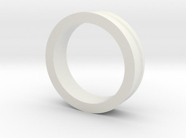 ring -- Mon, 02 Dec 2013 14:47:08 +0100 3d printed