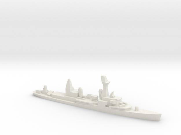 [ROCN] Yang Class 1:1800 in White Natural Versatile Plastic