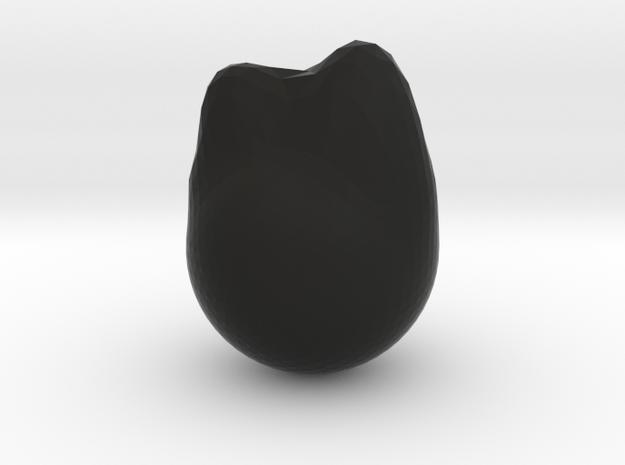 gomb1 3d printed