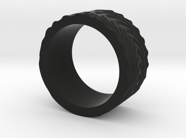 ring -- Sun, 08 Dec 2013 20:43:12 +0100 3d printed
