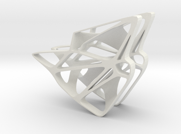 fabio01 3d printed