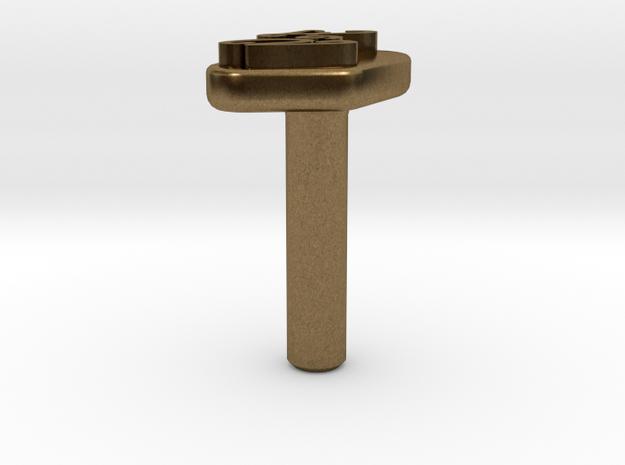 SOLDERING IRON FEG DIA 4.5MM 3d printed