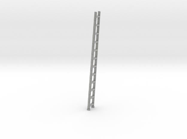 ladder left 3d printed