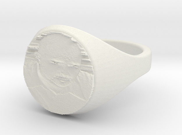 ring -- Tue, 17 Dec 2013 22:31:59 +0100 3d printed