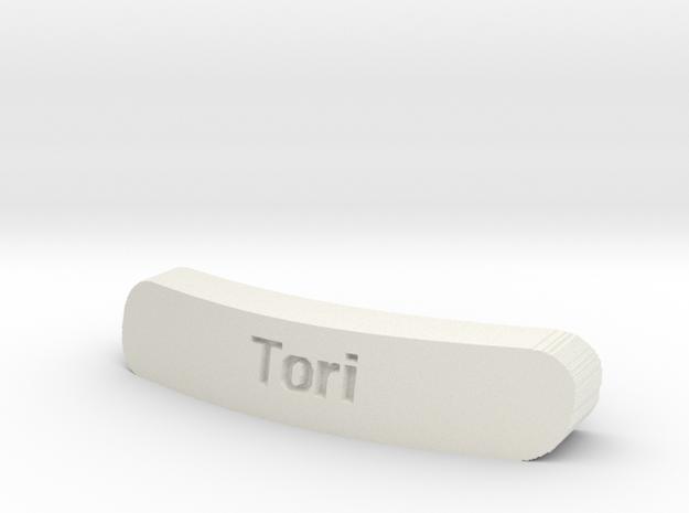 Mouse part -- Fri, 20 Dec 2013 00:28:06 +0100 3d printed
