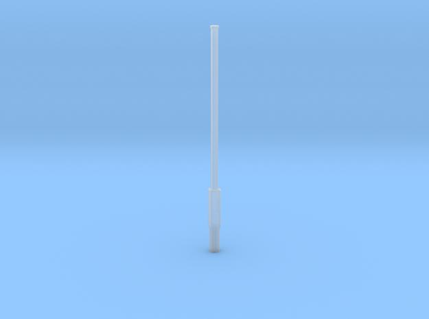 Laternenmast N 3d printed