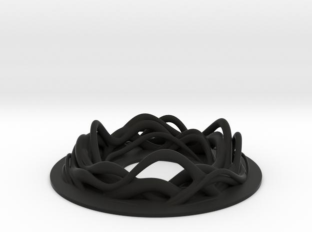 HoloDecks Tubes 3d printed