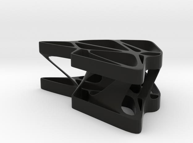 Fanio07 3d printed