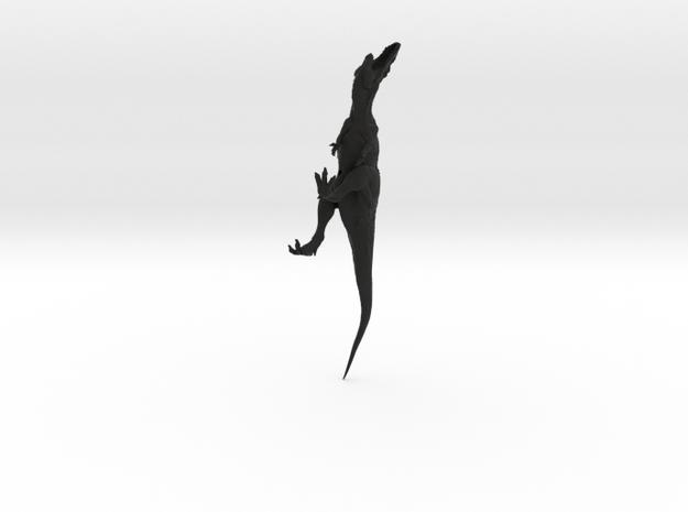 Giganotosaurus 1/144 Krentz v2 3d printed