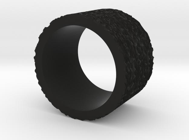 ring -- Wed, 01 Jan 2014 00:49:03 +0100 3d printed