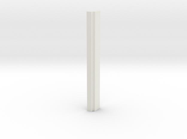 bracketSP2 3d printed