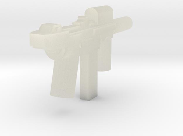 C6000 ASMG 3d printed