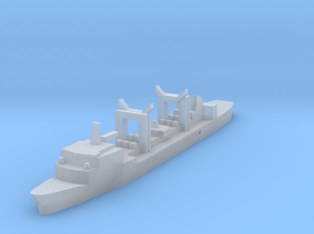 Durance Class  1:2400 x1 3d printed