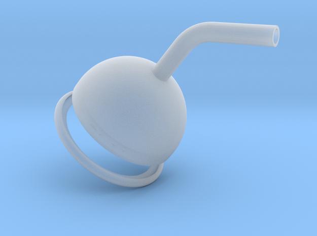 Deckslampe 1:50 3d printed