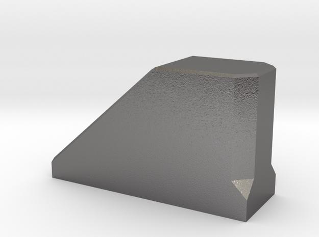 Stopblock-1 3d printed