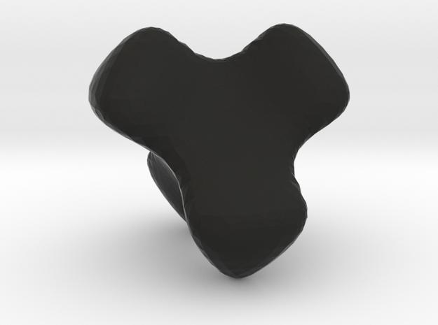 design test 9 3d printed