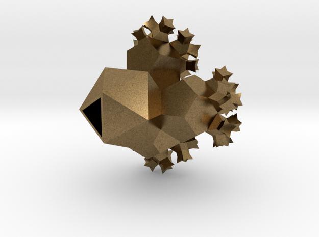Rubenstein's Cactus 3d printed