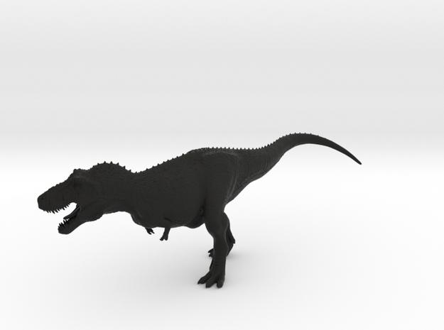 Tyrannosaurus Rex 'Sue' 1/40 3d printed
