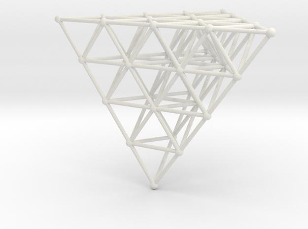 A3sketchup 3d printed