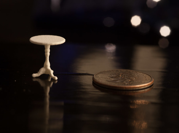 1:48 Round Table