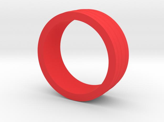ring -- Mon, 20 Jan 2014 05:16:42 +0100 3d printed