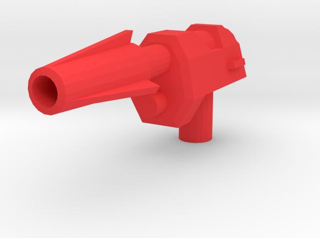 G2P-002b - Matamore Cryo-Gun 3d printed