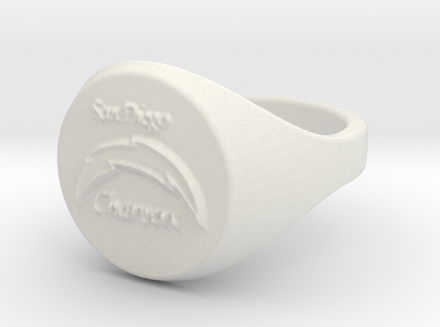 ring -- Wed, 22 Jan 2014 20:06:04 +0100 3d printed