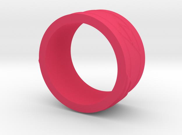 ring -- Sat, 25 Jan 2014 18:39:28 +0100 3d printed