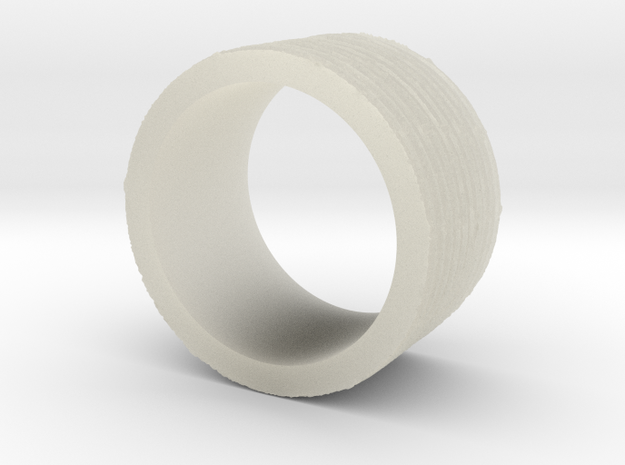 ring -- Sun, 26 Jan 2014 23:22:36 +0100 3d printed