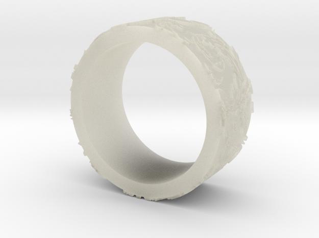 ring -- Sun, 02 Feb 2014 08:30:05 +0100 3d printed