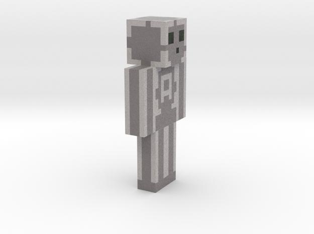 6cm | azertyg1 3d printed