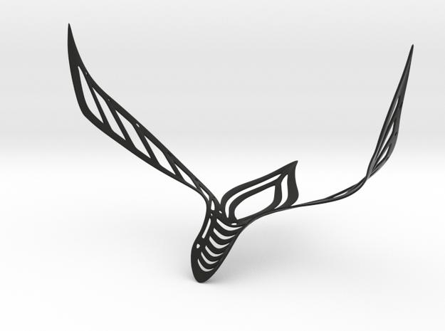 Psyren Headdress