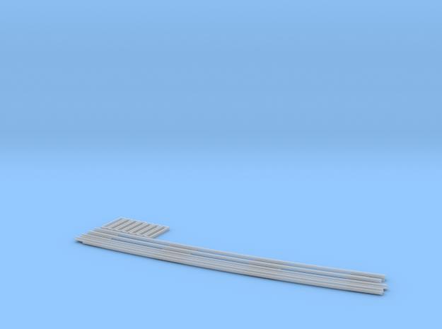 0550 Rilleneinsatz für R2 V2 3d printed