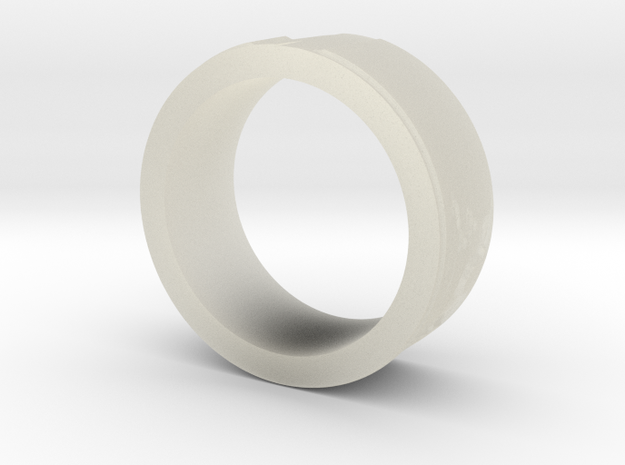 ring -- Wed, 19 Feb 2014 21:36:15 +0100 3d printed