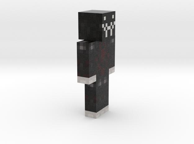 6cm | Vathras 3d printed