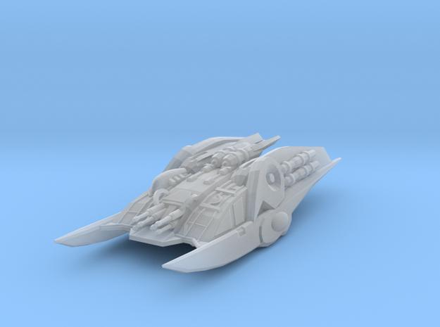 Heavy Cylon Raider 1/270