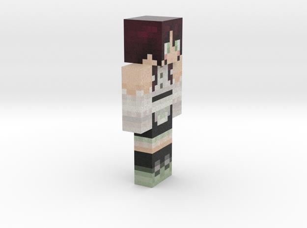6cm | Kerean_HoneyBell 3d printed