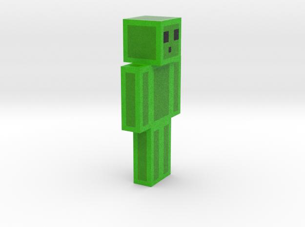 12cm | ay664499 3d printed