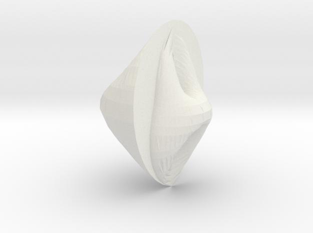 anglestone 3d printed
