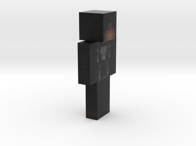 6cm | dragonito12345 3d printed