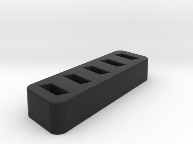 USB-Stick / Flash Drive Holder
