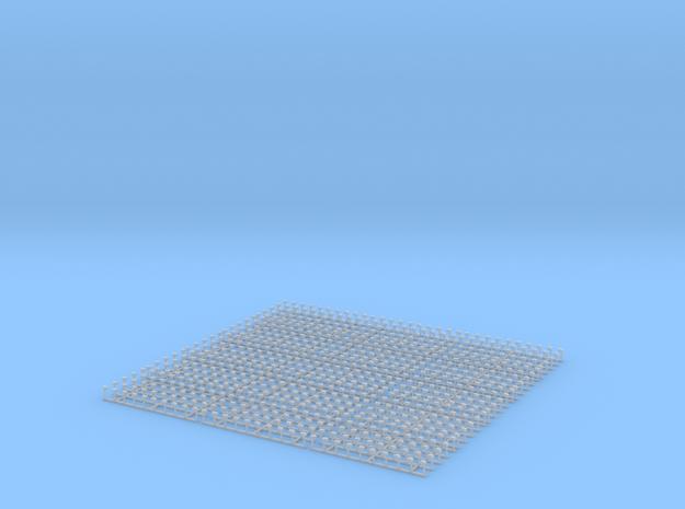 A17snf 750 TT/HOn min width 1-staple stake pockets 3d printed