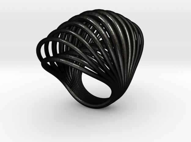 Ring 001