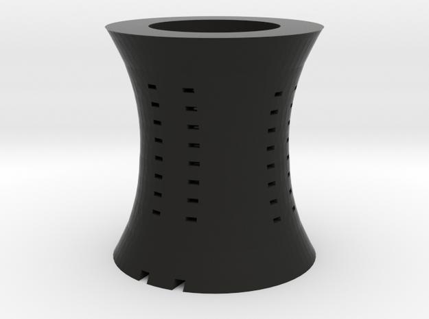 spacer2 3d printed