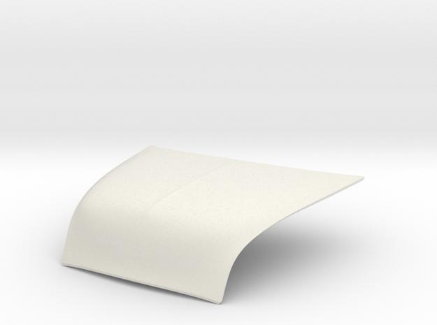 bonnet 3d printed