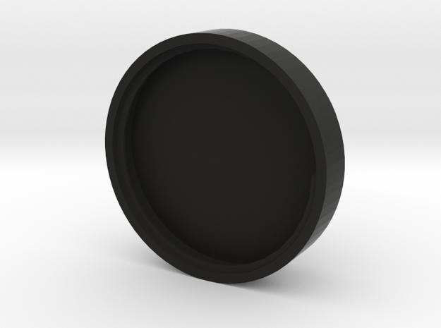 Dualfuge Hobby Centrifuge 3d printed