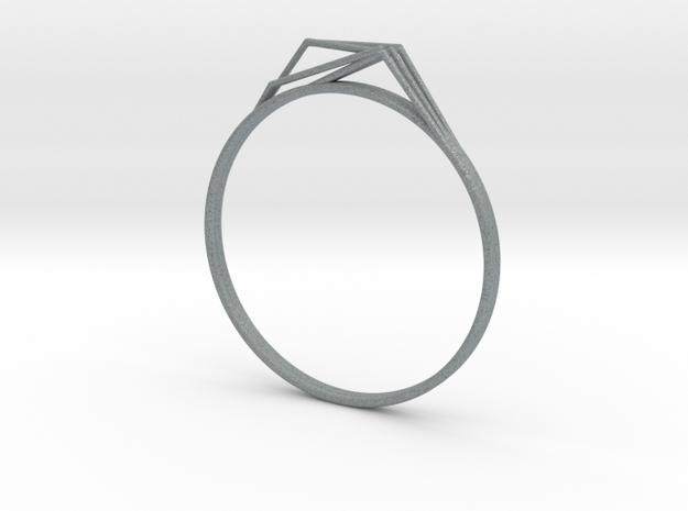 A nice simple and elegant design 3d printed