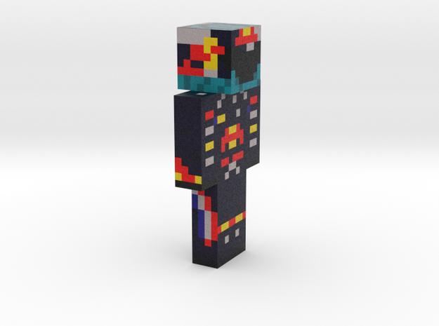 6cm | sebvettelxsq 3d printed