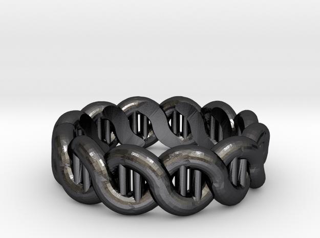 DNA sz16 3d printed